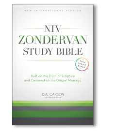 ZSB_BibleFlat_v1-239x275