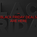 Black Friday Bible Deals 2019