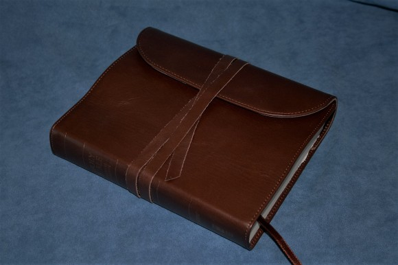 NIV Journal Edition (3)