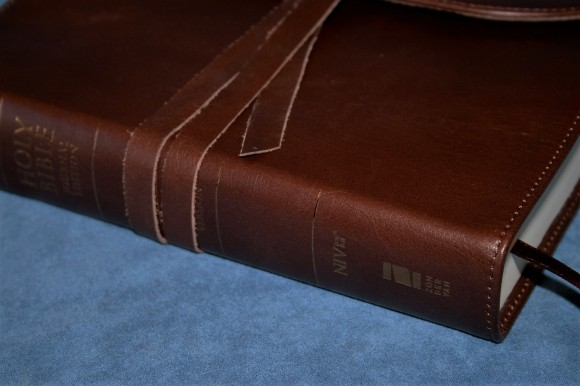 NIV Journal Edition (5)