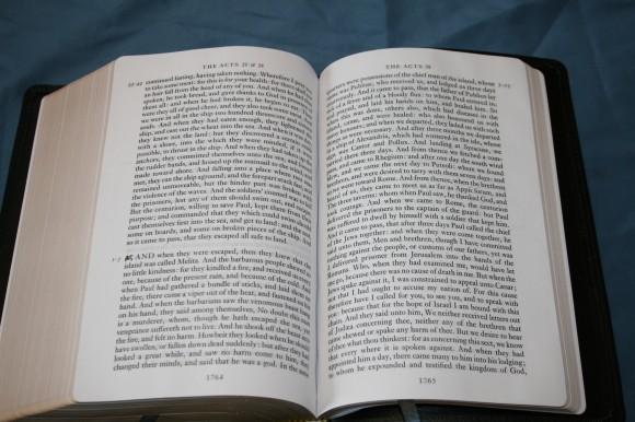 LCBP Paragraph BIble (9)
