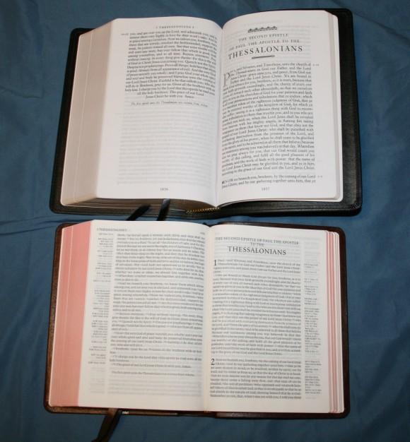 LCBP Paragraph Bible (27)
