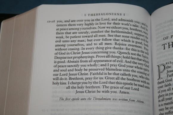 LCBP Paragraph Bible (31)