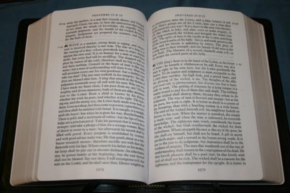 LCBP Paragraph Bible (35)