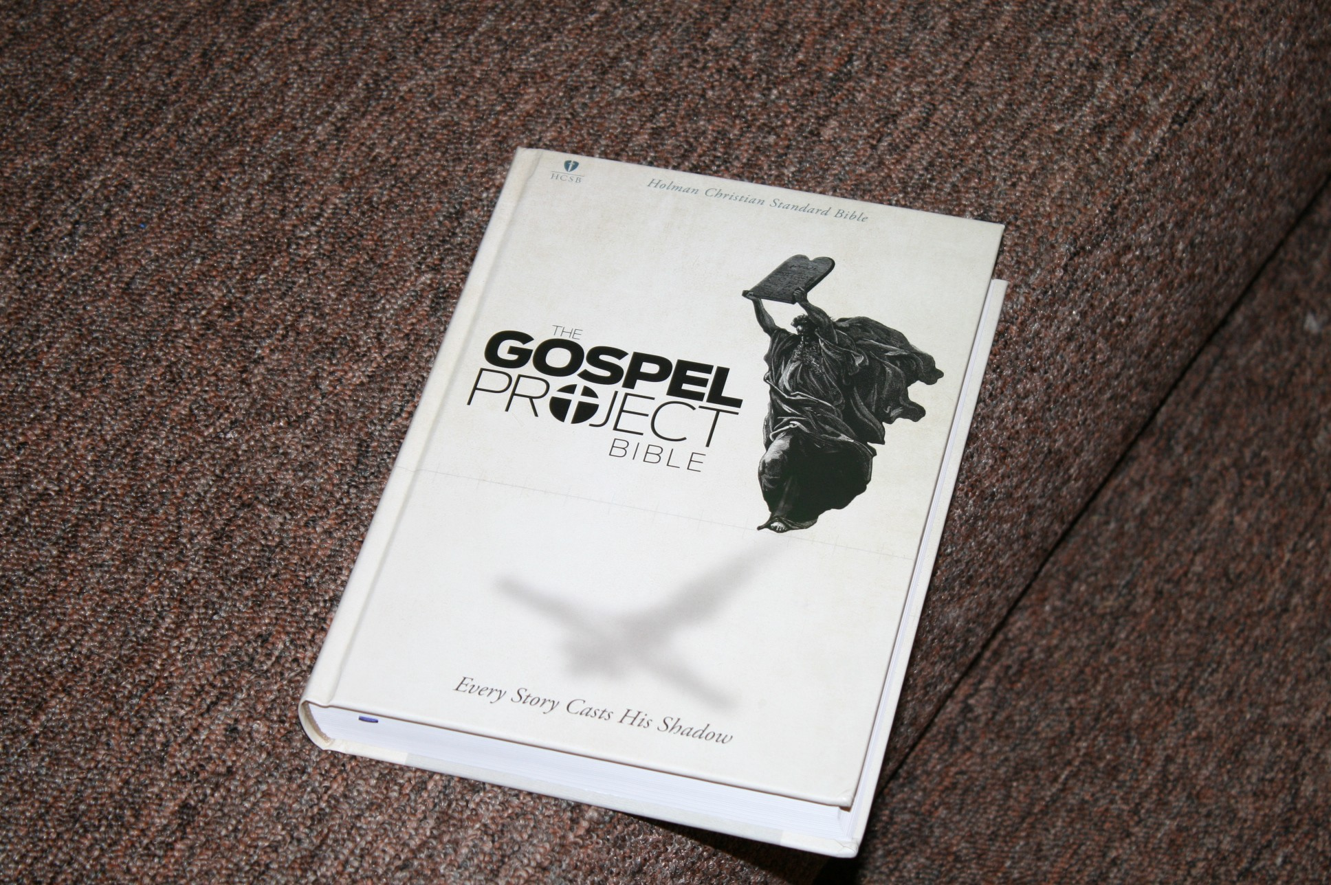 The Gospel Project Bible Review Bible Buying Guide