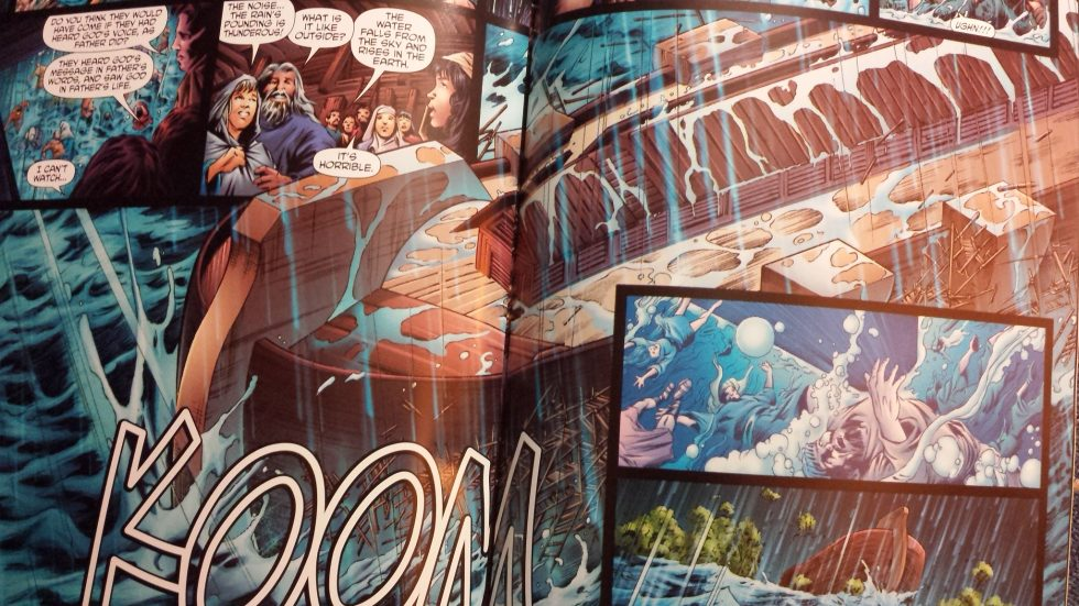 Kingstone Comics Noah (5)