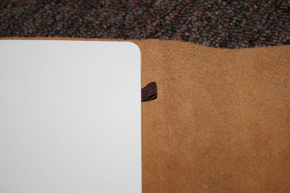 ESV Single Column Journaling Bible Large Print Edition (27)