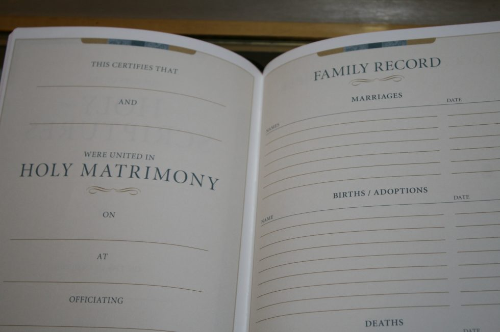 The Reformation Heritage KJV Study Bible (16)