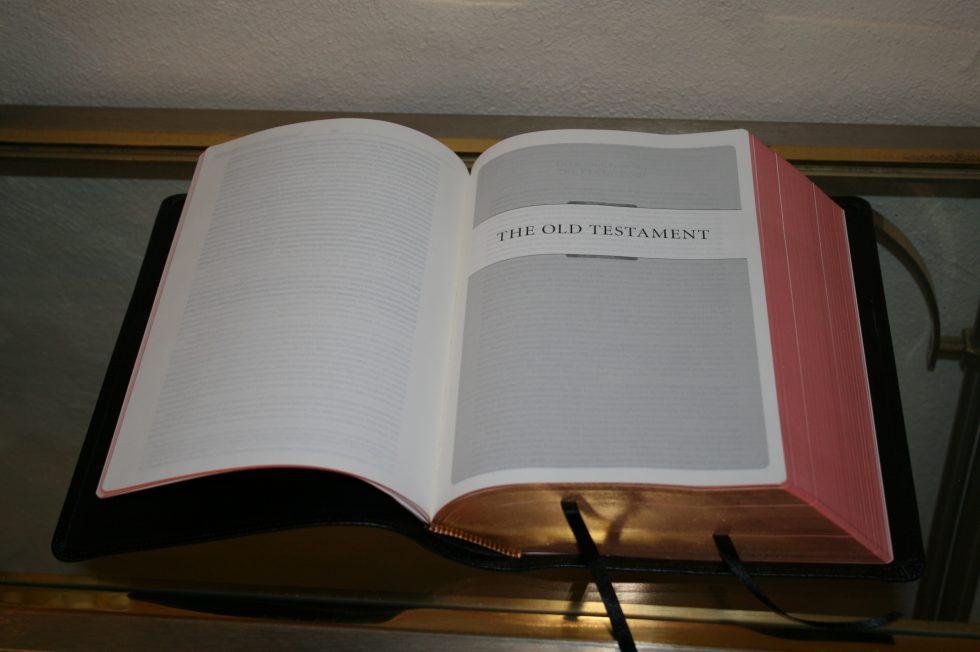 The Reformation Heritage KJV Study Bible (19)