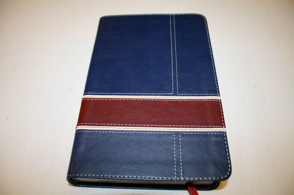 holman-hcsb-military-families-bible-1