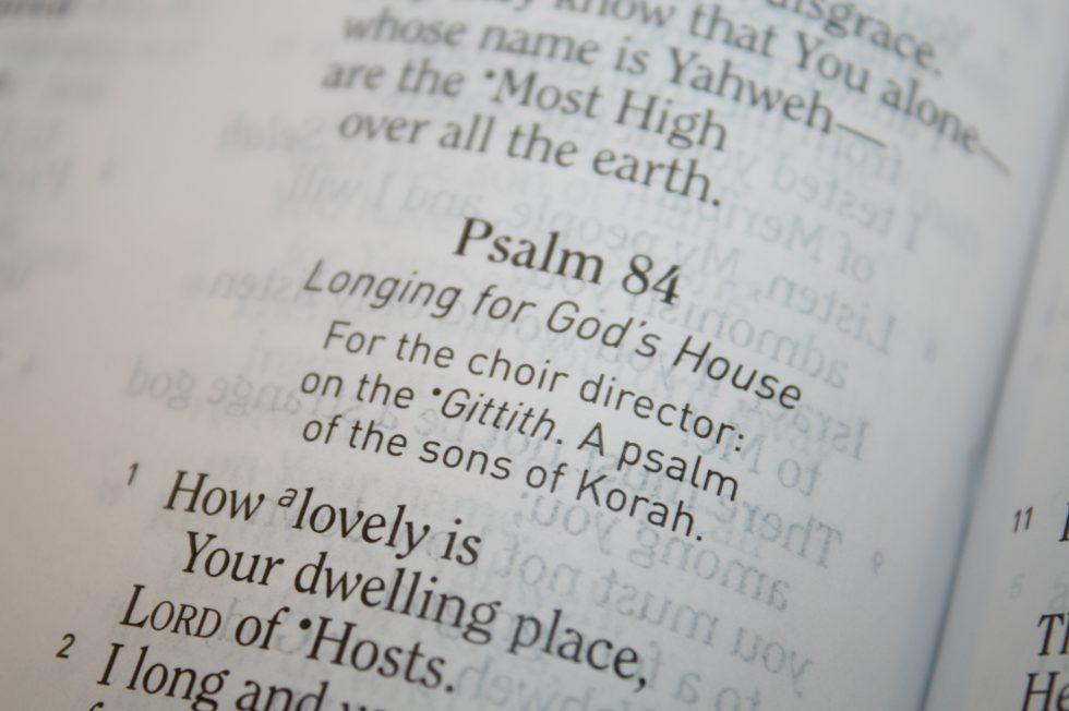 holman-hcsb-military-families-bible-19