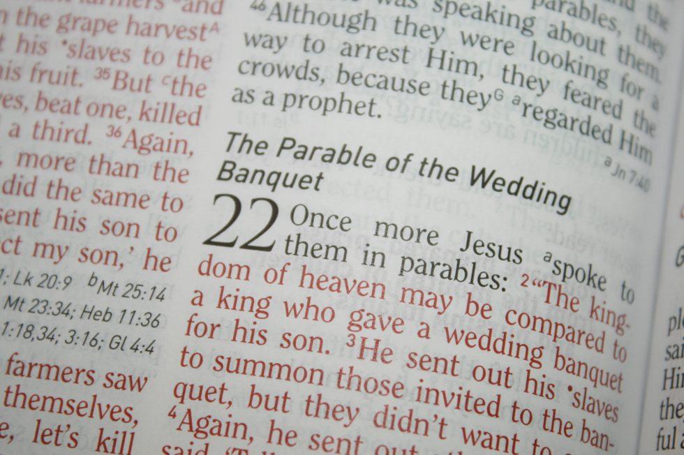 holman-hcsb-military-families-bible-30