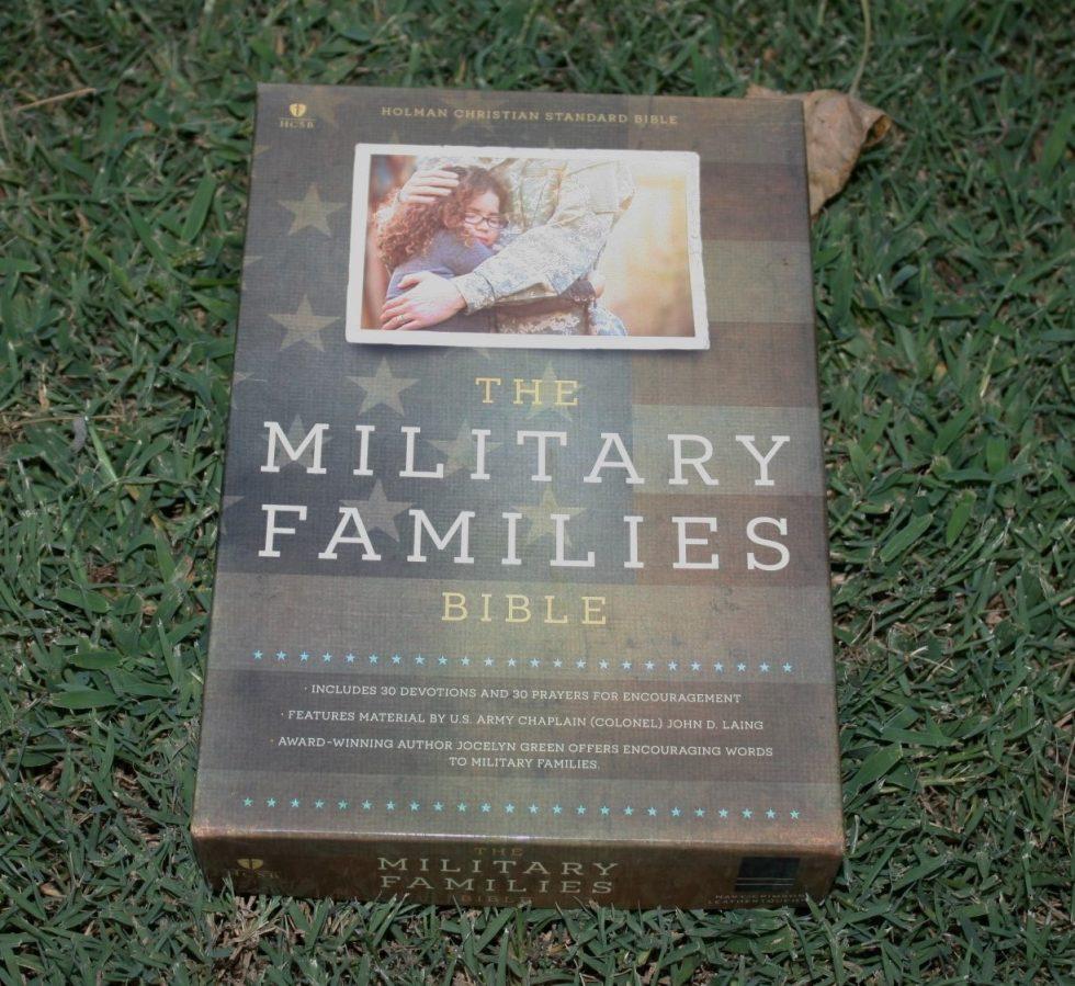 holman-hcsb-military-families-bible-43
