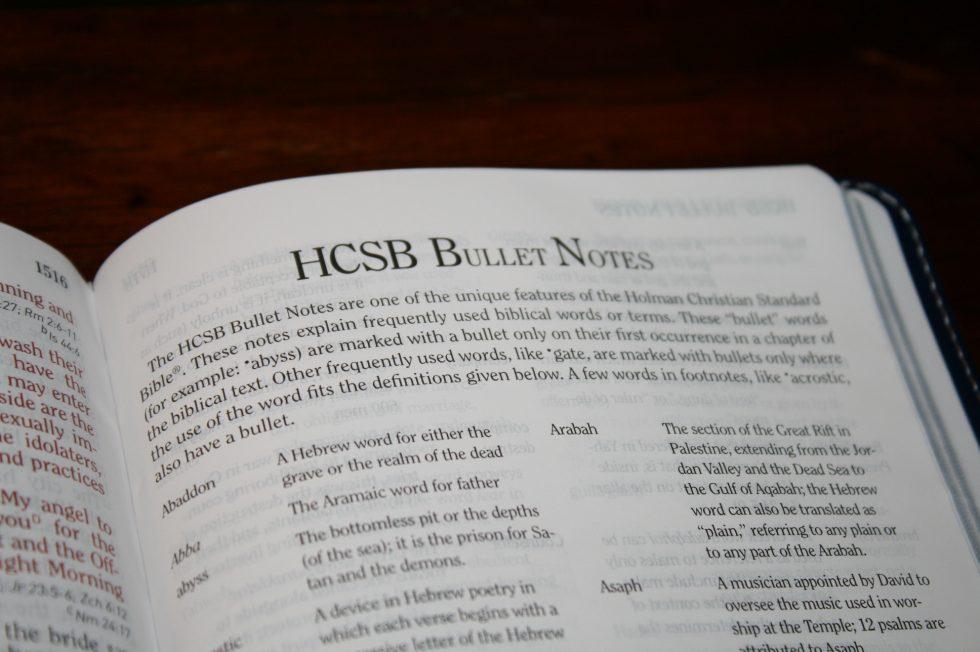 holman-hcsb-military-families-bible-54