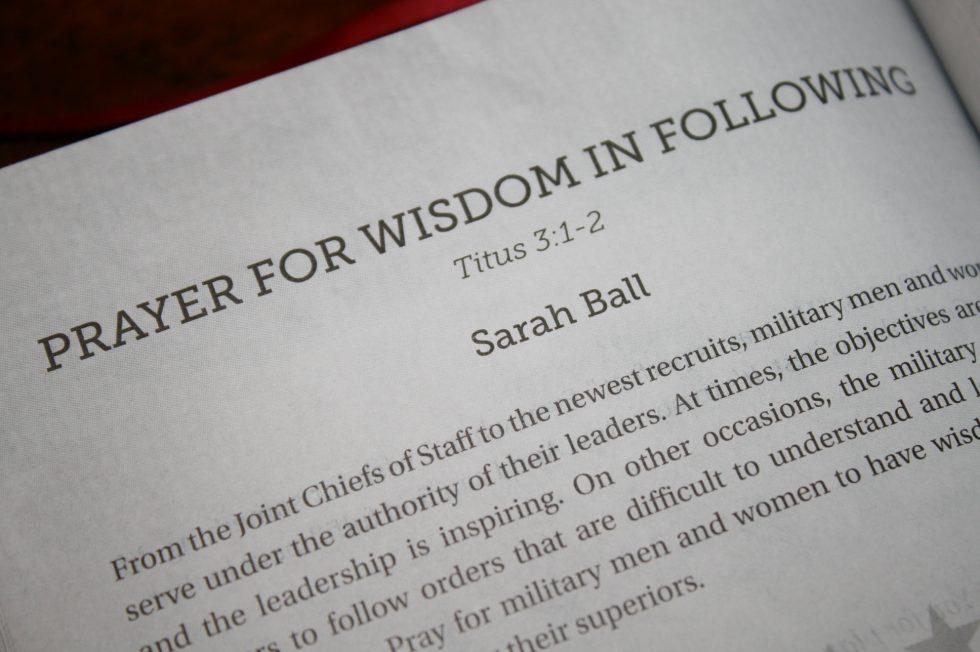 holman-hcsb-military-families-bible-66