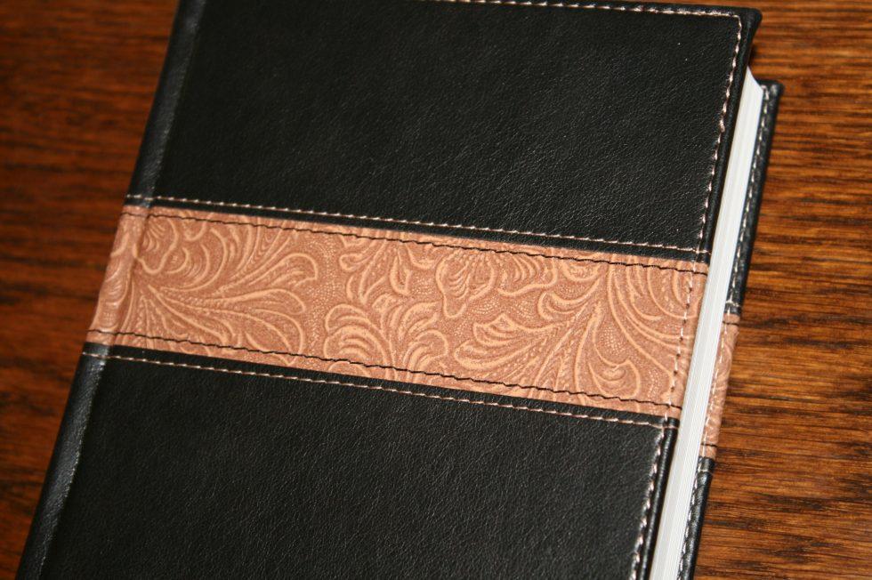 holman-kjv-readers-bible-13