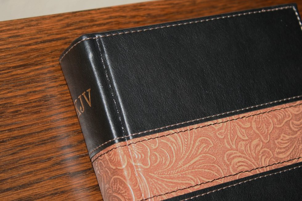 holman-kjv-readers-bible-14