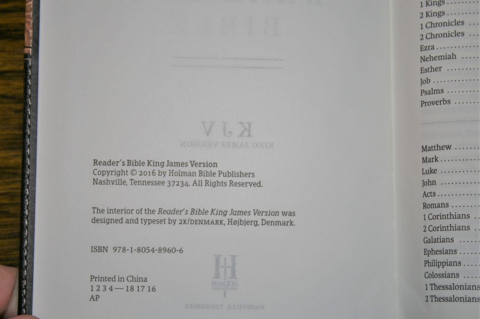 holman-kjv-readers-bible-17