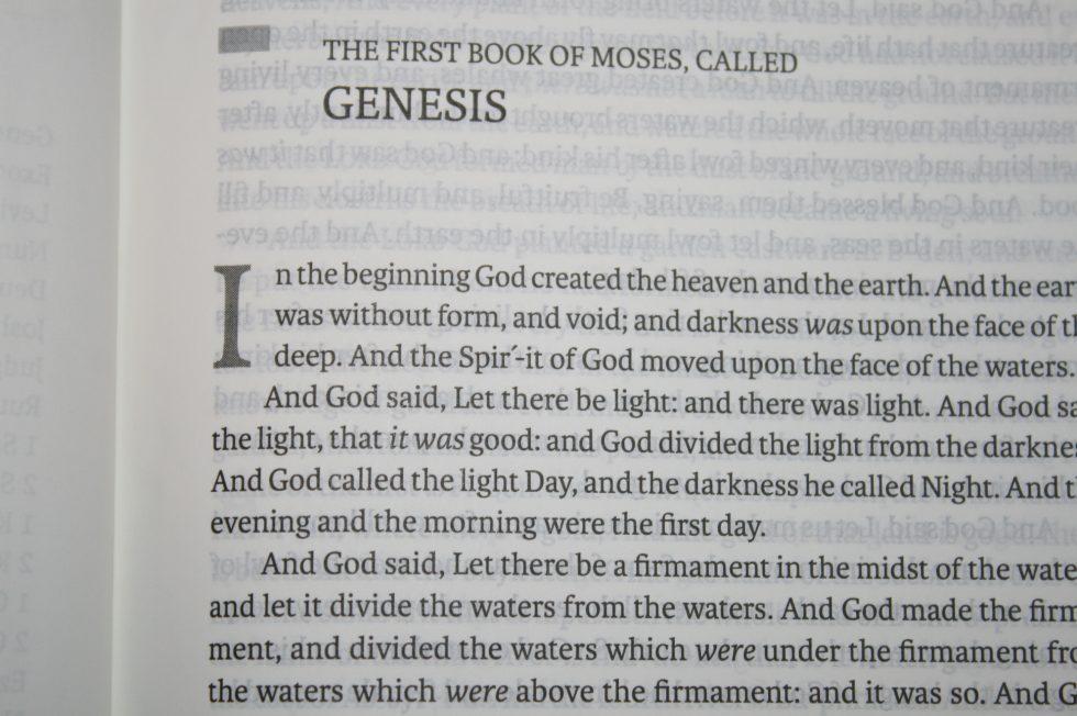 holman-kjv-readers-bible-20