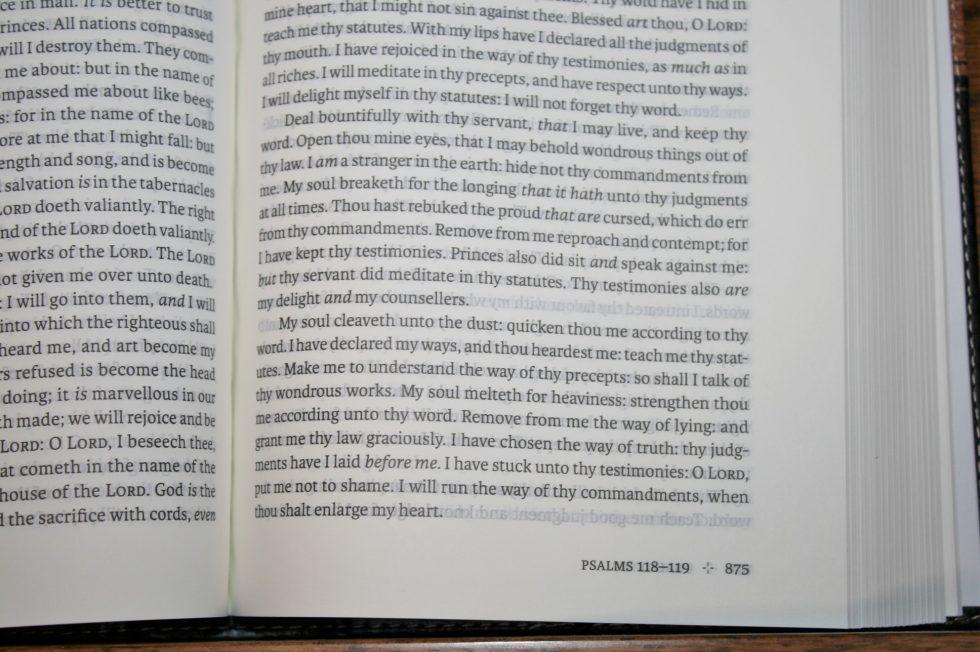 holman-kjv-readers-bible-25