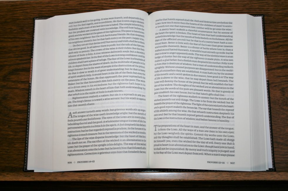 holman-kjv-readers-bible-27