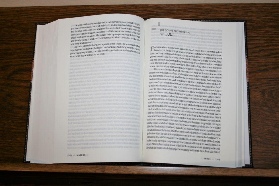 holman-kjv-readers-bible-28