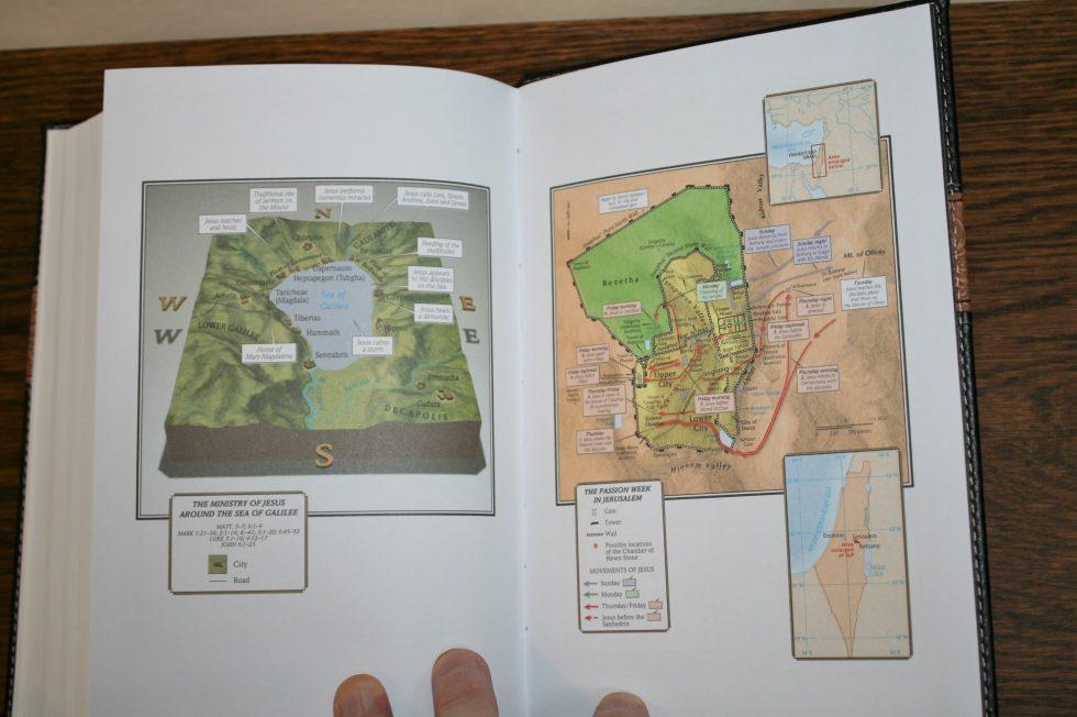 holman-kjv-readers-bible-31