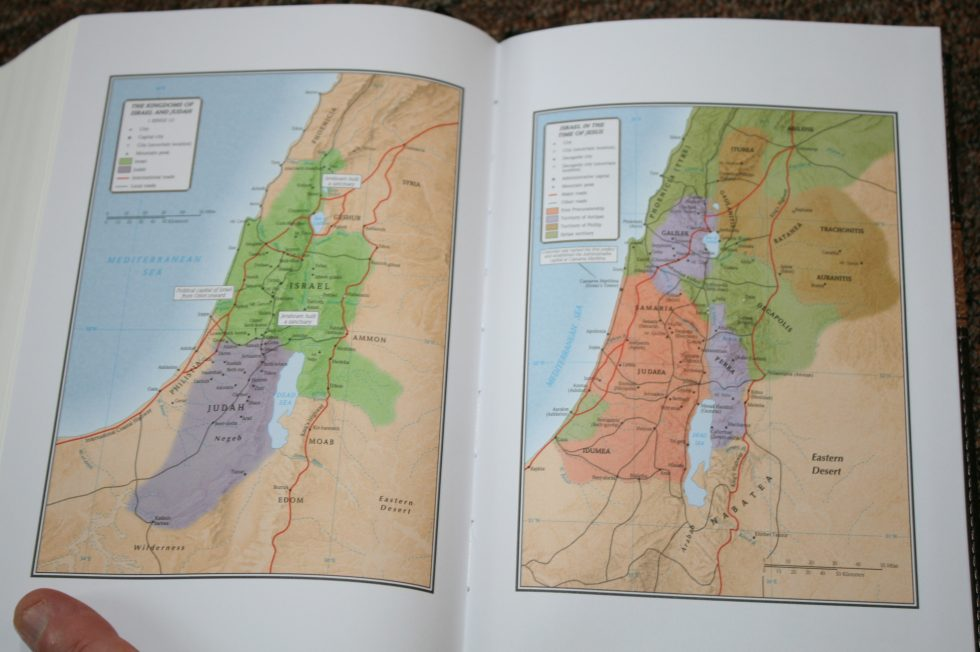 holman-kjv-readers-bible-34