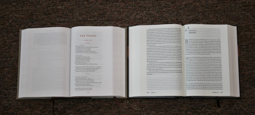 holman-kjv-readers-bible-37