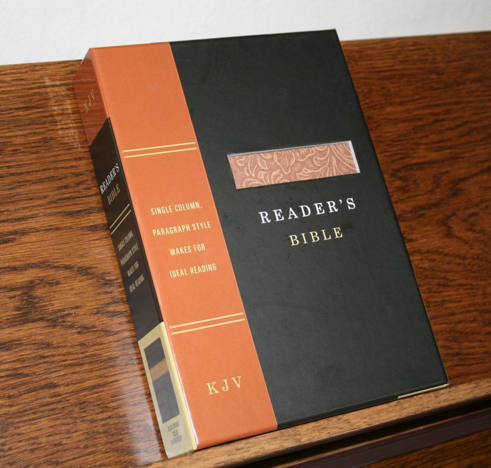 holman-kjv-readers-bible-4