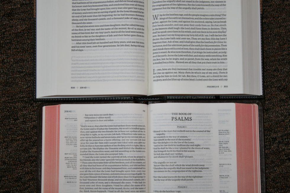 holman-kjv-readers-bible-43