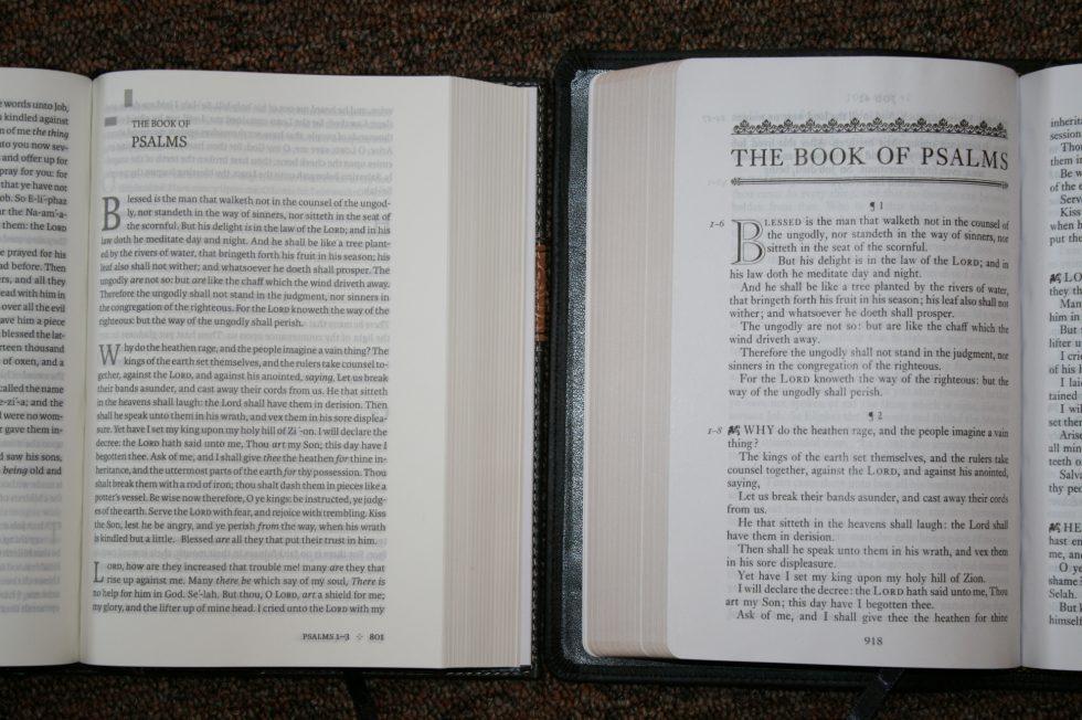holman-kjv-readers-bible-56