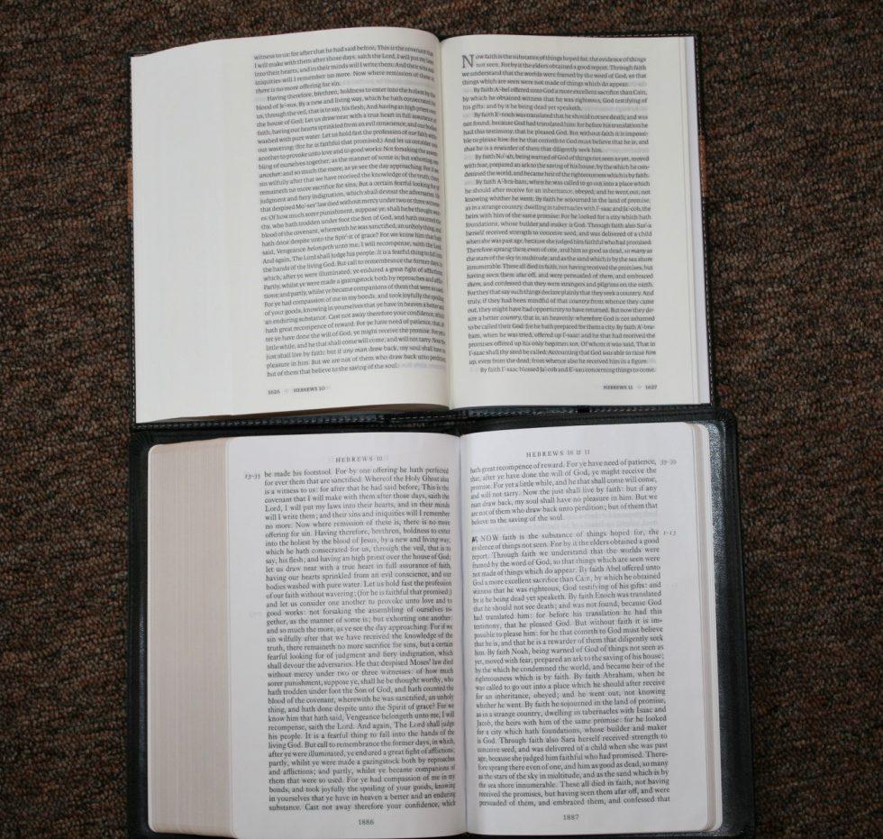 holman-kjv-readers-bible-57