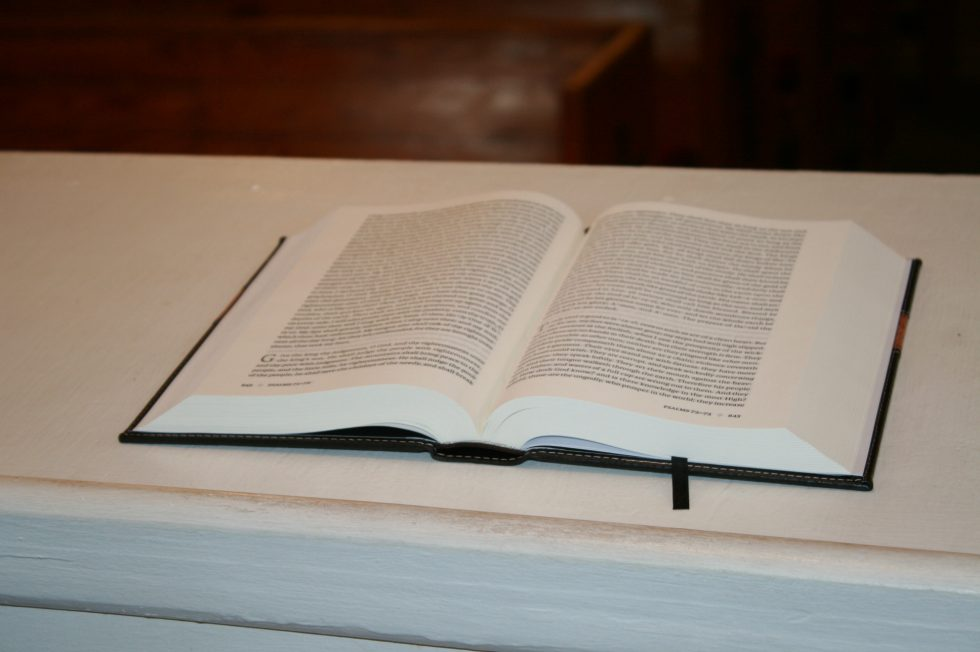 holman-kjv-readers-bible-74