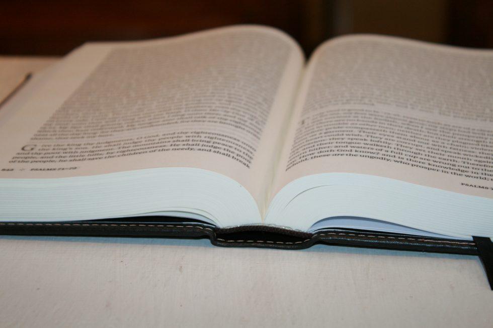 holman-kjv-readers-bible-75