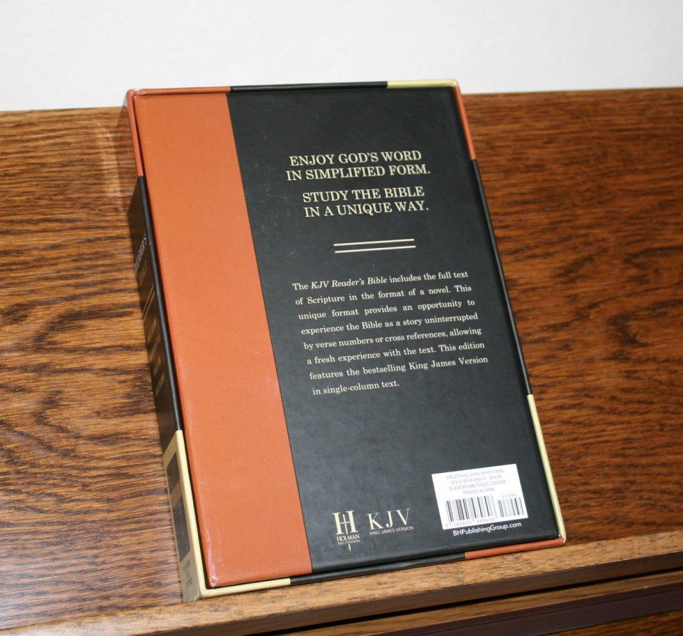 holman-kjv-readers-bible-8