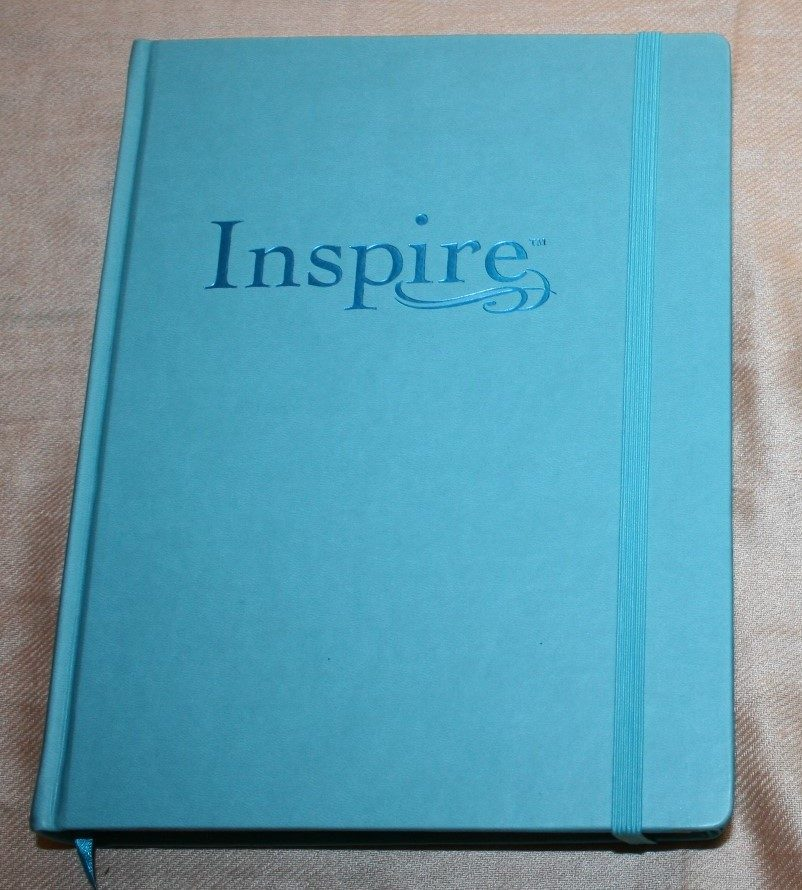 inspire-large-print-20