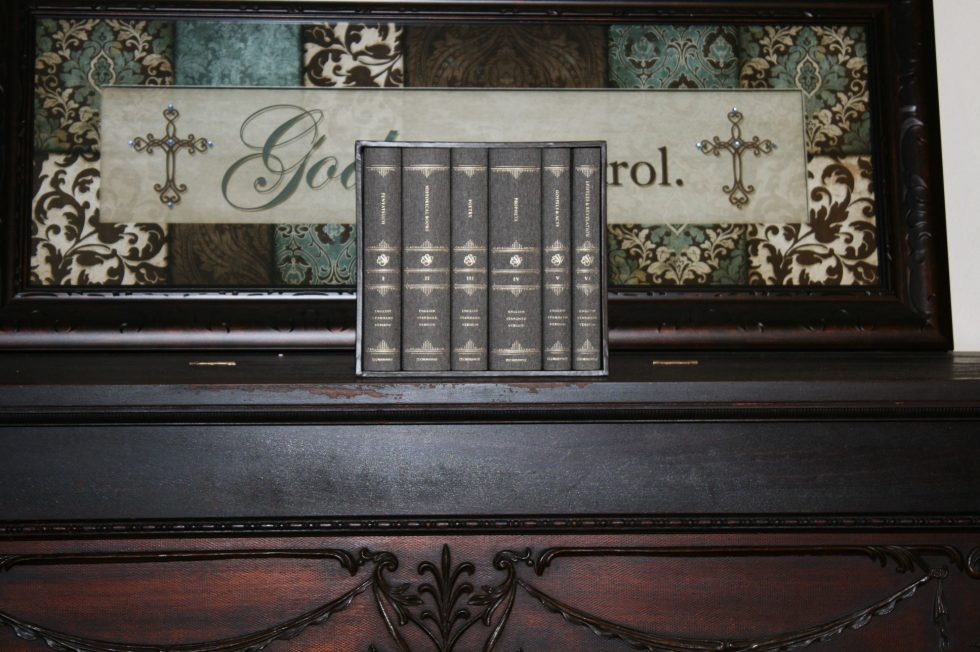 esv-readers-bible-six-volume-set-5