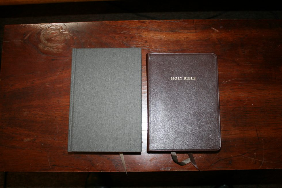 esv-readers-bible-six-volume-set-70