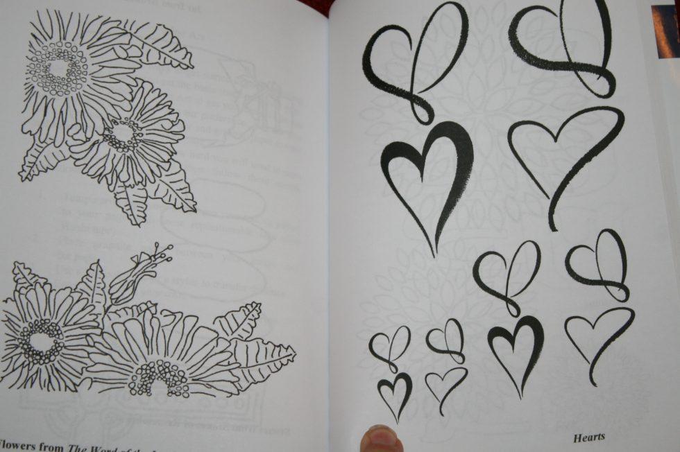 illuminated-journaling-2