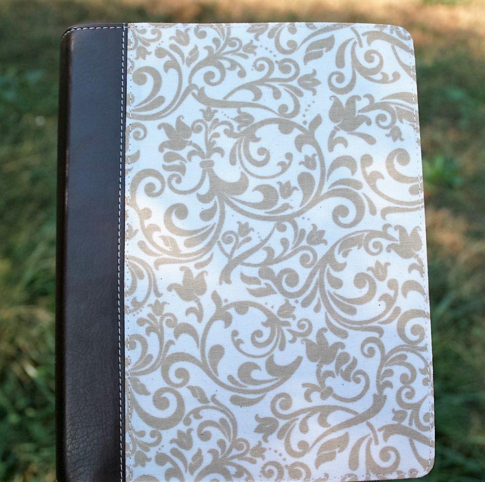 sneak-peek-journal-the-word-bible-2