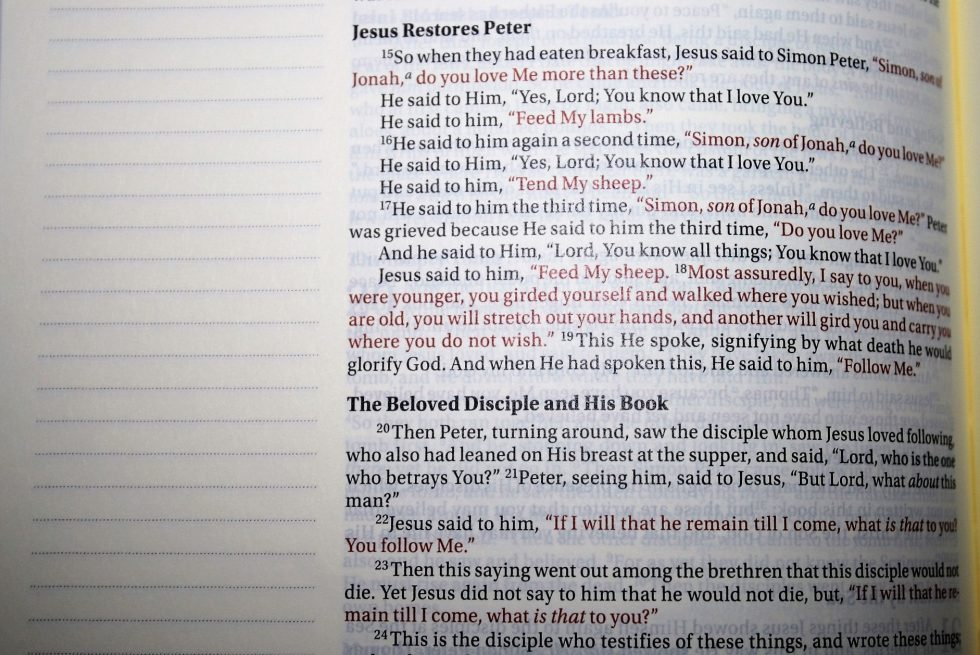 sneak-peek-journal-the-word-bible-3