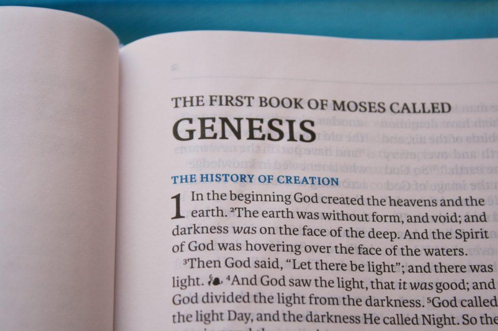 holman-readers-reference-bible-nkjv-16