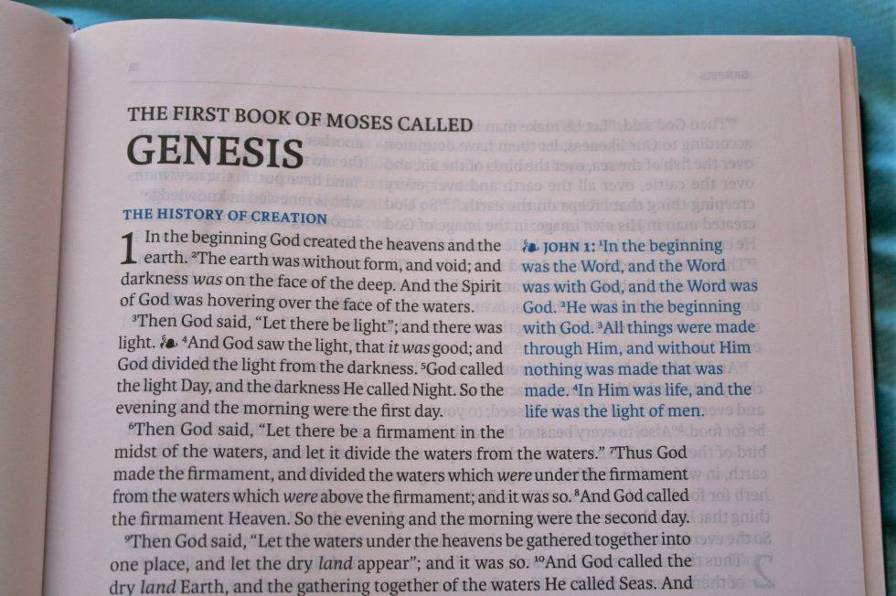 holman-readers-reference-bible-nkjv-17