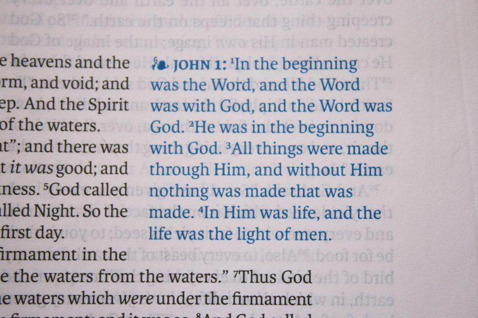 holman-readers-reference-bible-nkjv-18