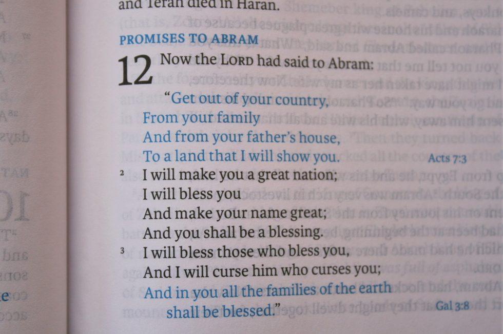 holman-readers-reference-bible-nkjv-19