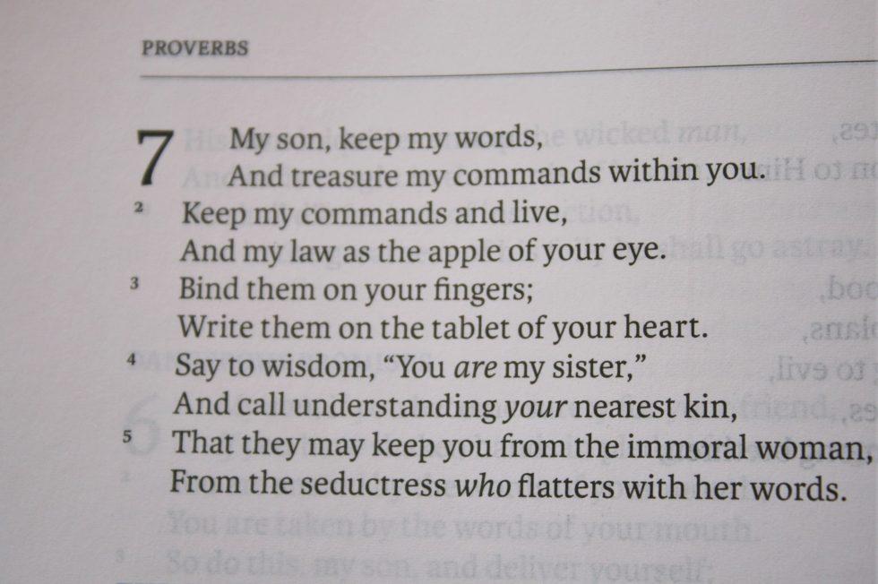 holman-readers-reference-bible-nkjv-23