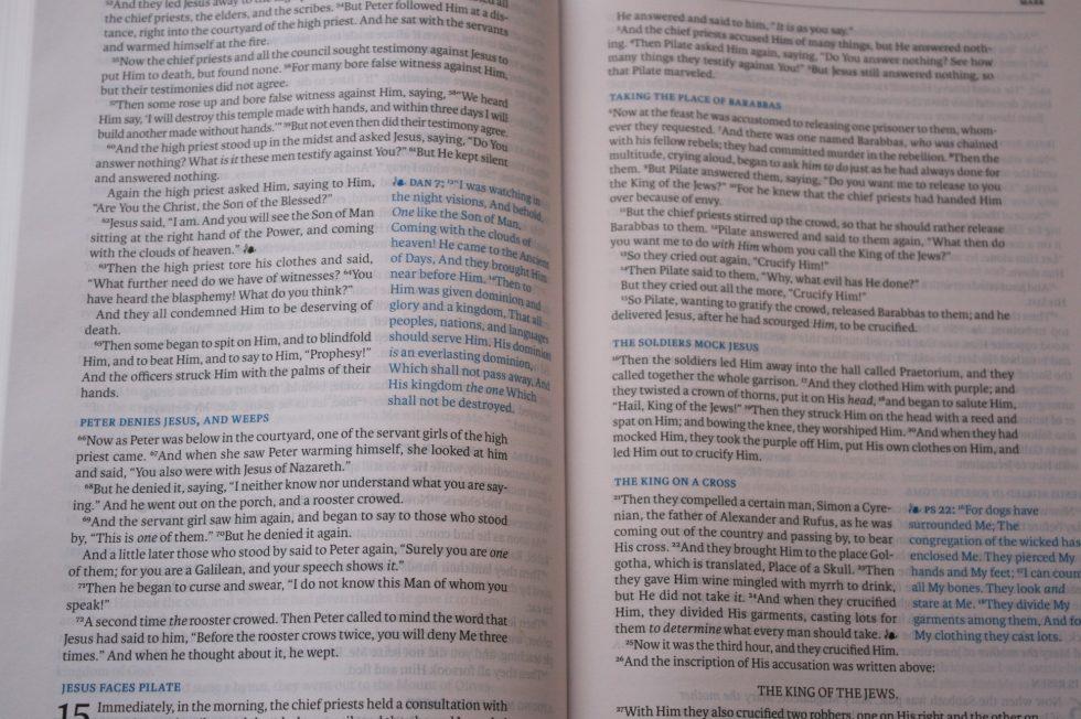holman-readers-reference-bible-nkjv-27