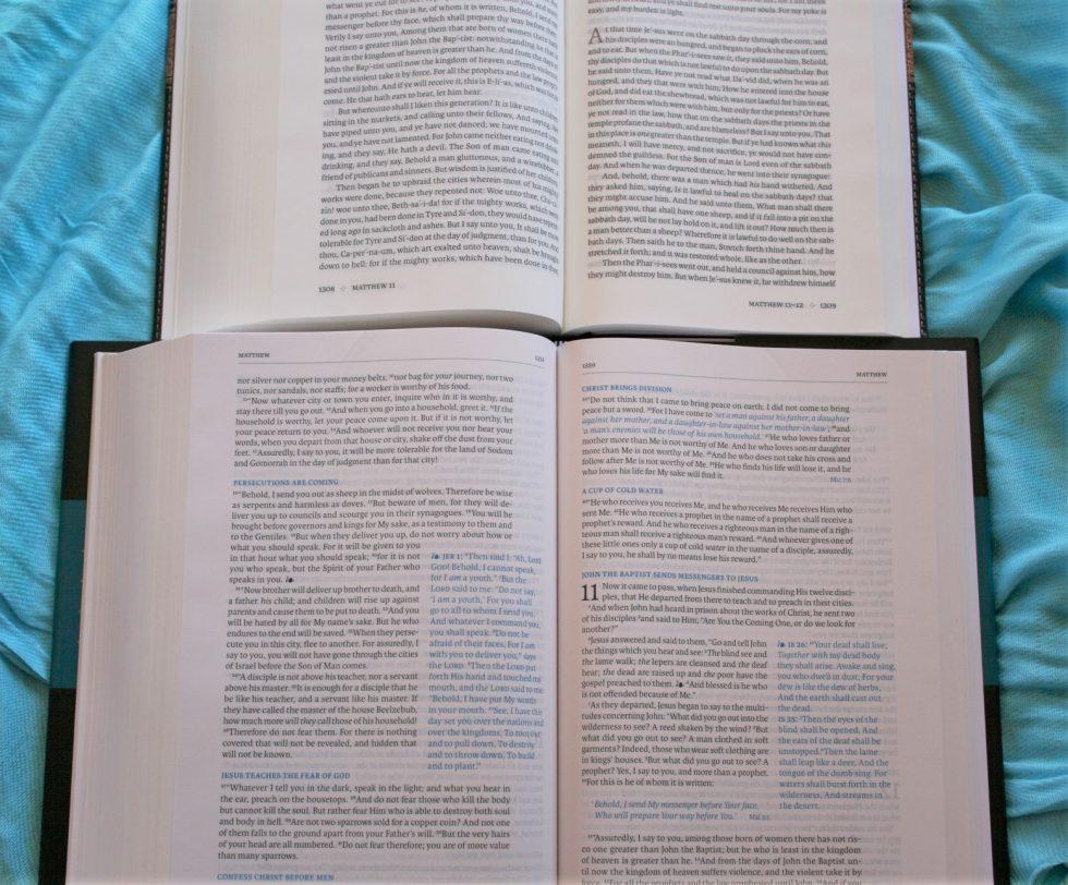 holman-readers-reference-bible-nkjv-38