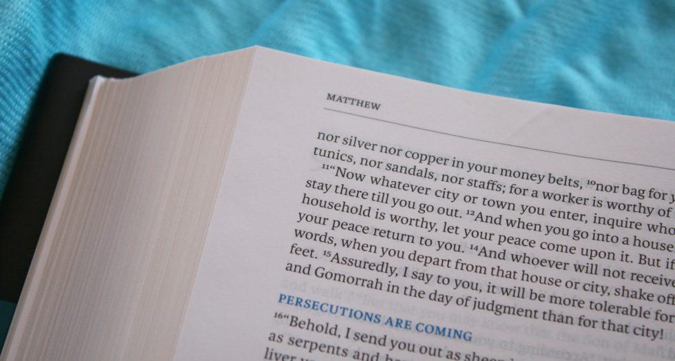 holman-readers-reference-bible-nkjv-39